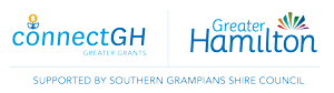 ConnectGH Greater Grants 1 png