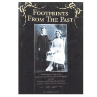 footprints-from-the-past