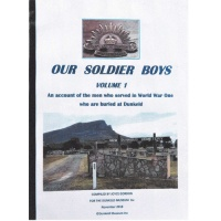 our-soldier-boys