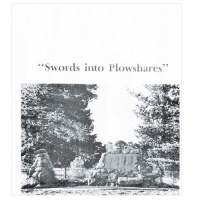 swords-into-plowshares